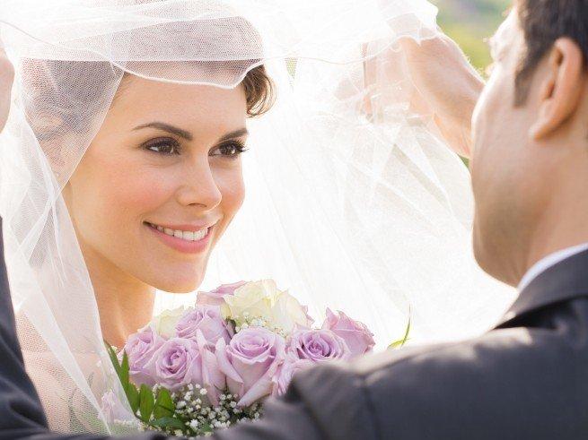 Чугунная свадьба (6 лет совместной жизни)