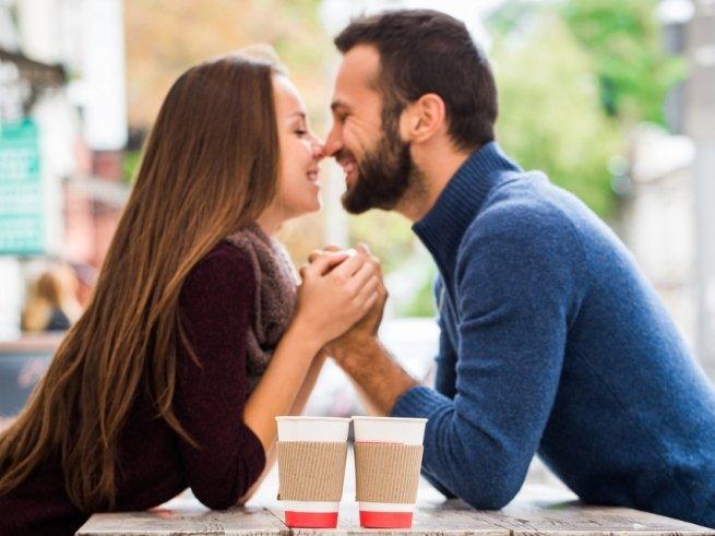 Как сохранить романтику в отношениях, если вы женаты больше 3 лет
