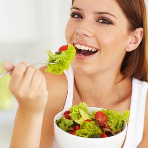 Как похудеть без диет и марафонов: лайфхаки эксперта