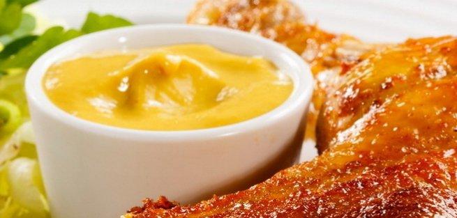 5 вкусных и небанальных блюд из курицы