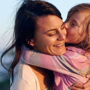Инфографика: Какие права есть у матери-одиночки
