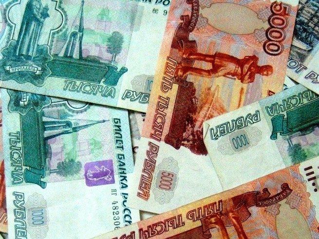 Что делать, если ребенок ворует деньги: советы родителям