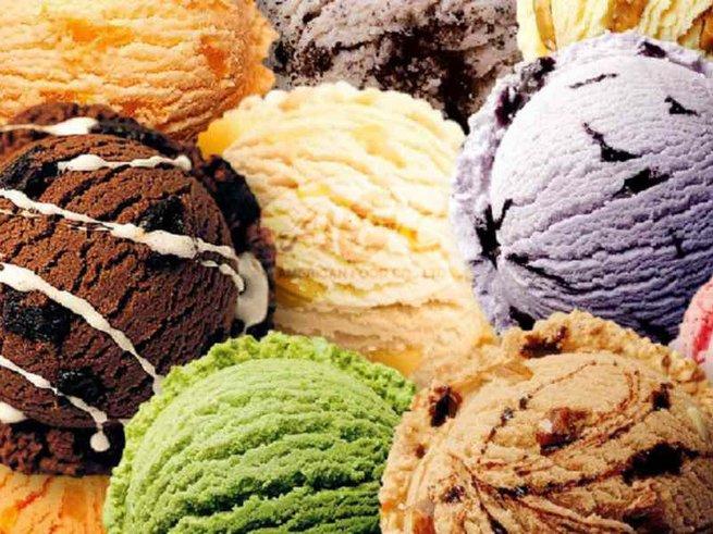 5 мест в Москве  с самым вкусным мороженым