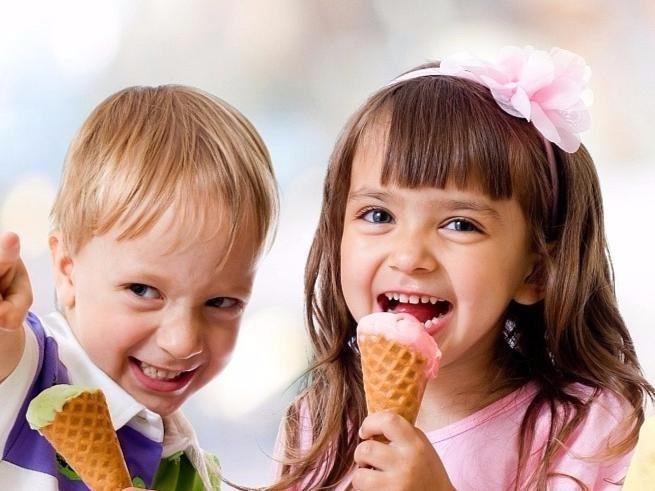 Как вылечить больное горло ребенку 5 лет