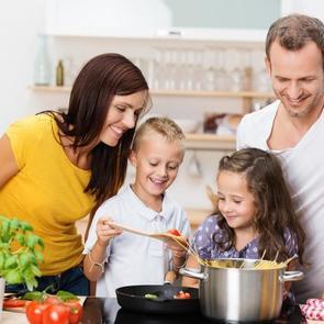 Тихий блендер PHB 1583L Silent от Polaris – современные технологии на вашей кухне