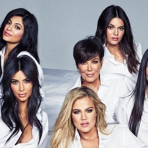 7 звезд, которые решились стать многодетными мамами