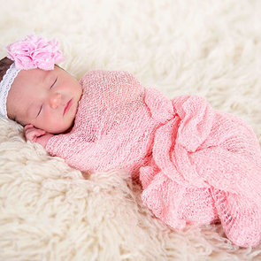 Родителям запретили назвать дочь выбранным именем