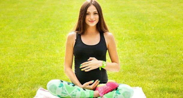 Что можно и нельзя делать на 6 неделе беременности
