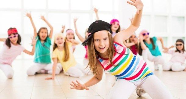 10 способов развить творческие способности ребёнка