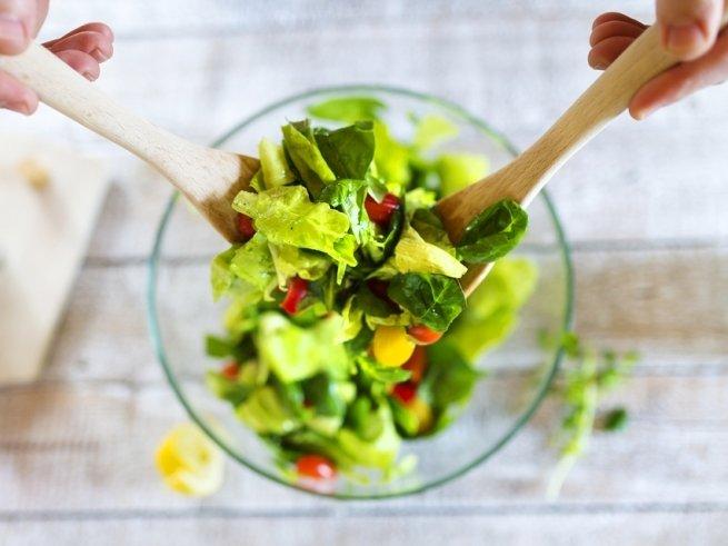 5 рецептов вкусных блюд из молодых овощей