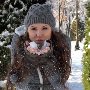 Главные кошмары зимней моды