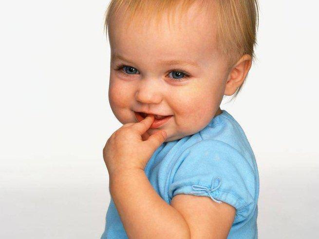 Аморфные фосфаты в моче у ребенка (фосфатурия)