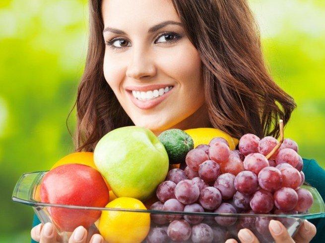 Чтобы съесть фрукты, британке пришлось пройти несколько сеансов гипноза