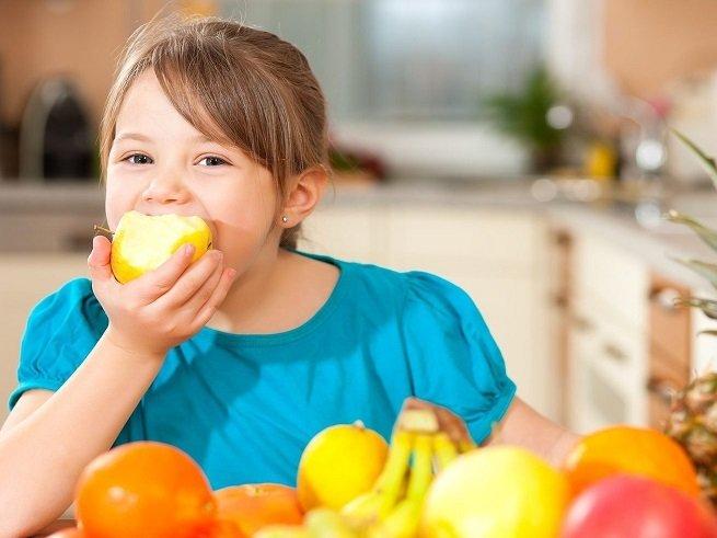 Витамины для иммунитета детей 9 лет
