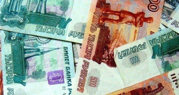 Что делать если ребенок ворует деньги: советы родителям