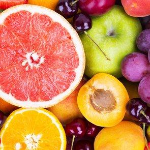 Какие существуют витамины и лекарства для сердца