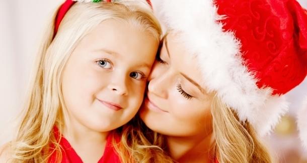 Топ-10 подарков на Новый год для девочки в 8-10 лет