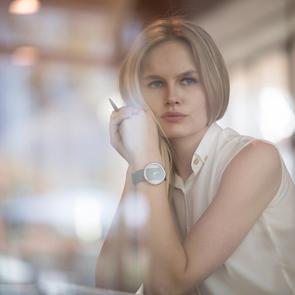 Минтруд обеспокоен снижением количества женщин детородного возраста