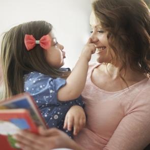 Как испортить детей, обучая и воспитывая?  Говорит Гиппенрейтер