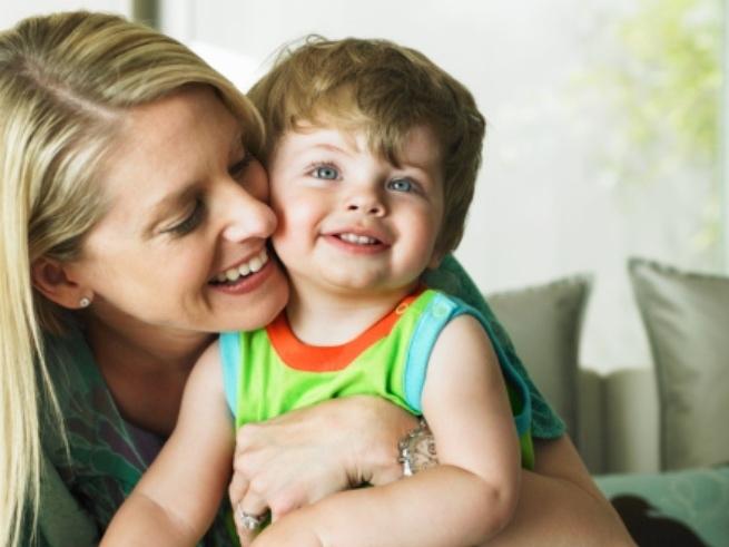 6 моментов, разрушающих доверие между родителями и детьми