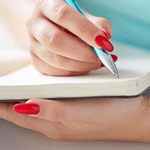 Как и зачем вести дневник беременности