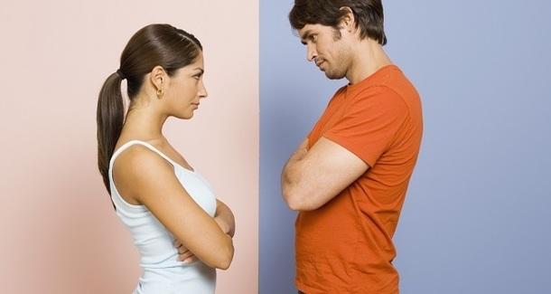 9 вещей, которые вы никогда не измените в мужчине