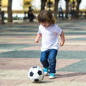 10 удивительных фактов о мальчишках