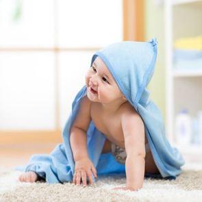 Средства для ухода за младенцами, с которыми стоит быть осторожнее