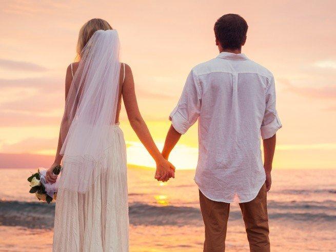 Цинковая свадьба (6,5 лет совместной жизни)