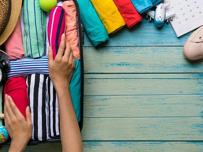 10 вещей, которые должны быть в отпускной аптечке любой мамы