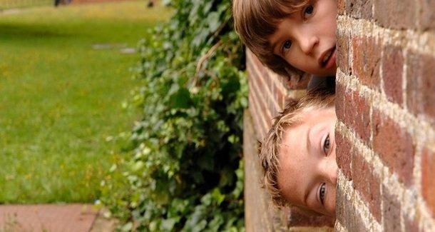Развивающие игры для мальчиков 9 лет