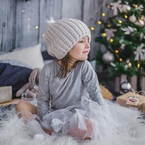 Топ-10 подарков на Новый год девочке в 5 лет