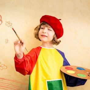 15 полезных привычек для воспитания умного ребёнка