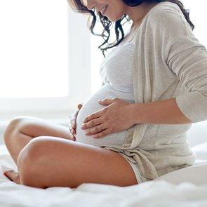 Активисты призывают запретить бесплатные аборты