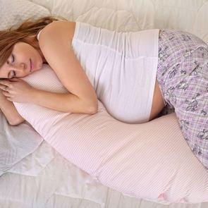 5 приспособлений, облегчающих жизнь беременной