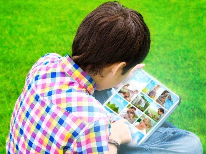 Дети – в Сети: разрешать Интернет или нет?