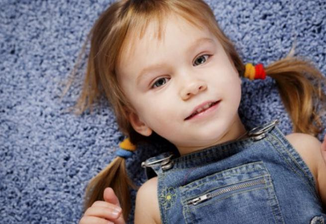 Учёные: аутизм и гениальность тесно связаны