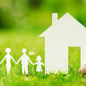 Федеральный и региональный материнский капитал: 10 важных отличий