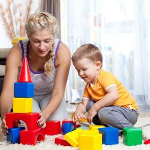Мамин опыт: как найти хорошего бебиситтера