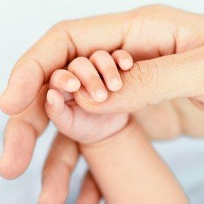 Как внутриутробная гипоксия отразится на развитии ребенка