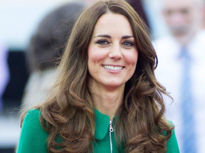 В семье принца Уильяма и герцогини Кейт ждут двойню
