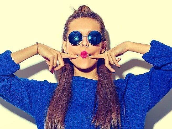Ошибки, которые делают наш стиль одежды вульгарным