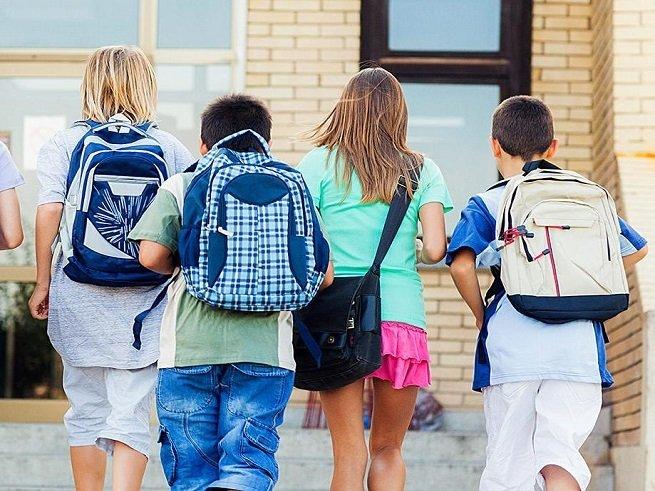 Советы родителям, если ребёнку не нравится учиться в школе