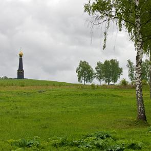 В Подмосковье разработали детские туристические маршруты