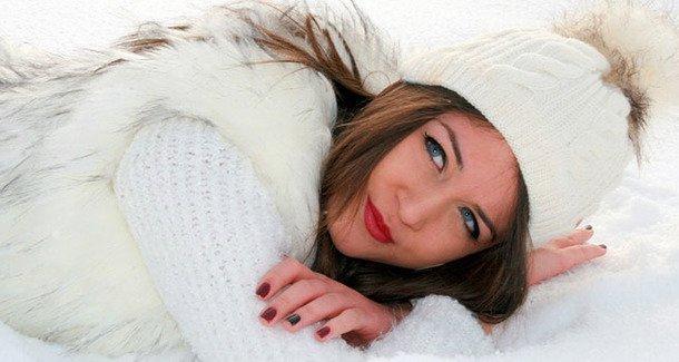 Трихомонада у женщин: симптомы и лечение