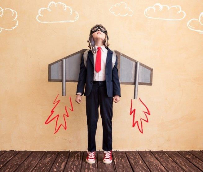 Как понять, что ребёнок готов к школе: 10 признаков