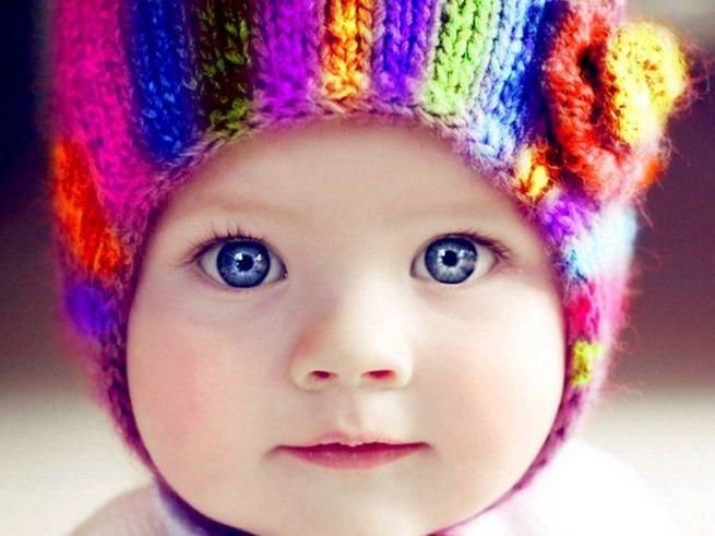 Что делать, если у двухмесячного ребёнка пропал голос