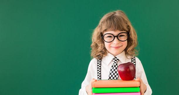 «Дети - не дураки и порой знают больше, чем учителя»: Петрановская о системе образования