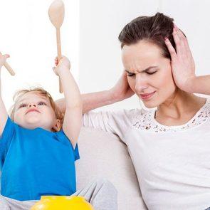 5 перегибов современного воспитания