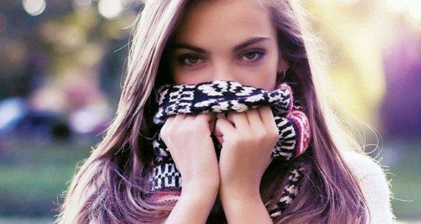 Гарднереллёз у женщин: лечение, симптомы, причины